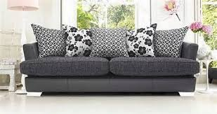 Replacement Sofa Cushions by Lovely Cushions For Sofa With Create A New Setting With