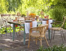 Outdoor Decorations Country Yard Decorations Home Decorating Ideas