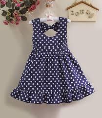 dress anak dress anak dari evdgrosir di pakaian anak anak produk grosir