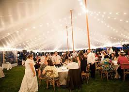 Tent Rental Wedding Tent Rental Party Tent Tents For Rent In Pa Best 25 Tent Rental Prices Ideas On Pinterest Tent Reception