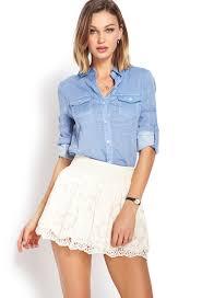 women s skirts skirt pencil skirt denim skirt and miniskirt shop online