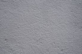 white wall white concrete wall holes and scratches on the concrete wall photo