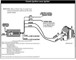 where to mount a msd box msd how to u2013 wiring diagram and msd hpt