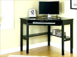 dark wood computer desk small wood computer desk desk small dark wood computer desk