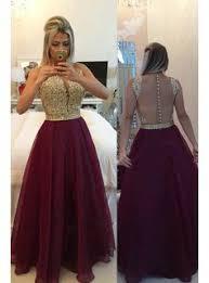 best 25 formal dresses under 100 ideas on pinterest prom