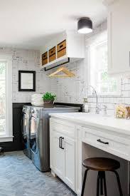 51 best organizing laundry room images on pinterest laundry