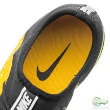 Jual Insole Nike index of wp content uploads 2014 10
