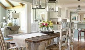 home interiors kennesaw best 15 interior designers and decorators in kennesaw ga houzz