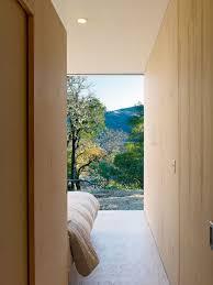 home design kitchen interior moose road residence mountain