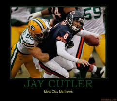 Funny Chicago Bears Memes - green bay packers humorous pictures jay cutler green bay packers