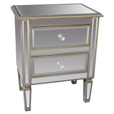 Antique Accent Table Accent Table In Antique Silver