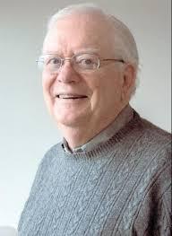 Rev Fc Barnes Biography George Barnes Obituary Muskegon Mi Muskegon Chronicle