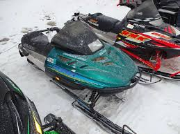 1997 ski doo mach 1 reverse images reverse search