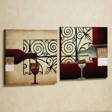 Diy Wall Decor Pinterest by Wall Ideas Wall Decor Diy Wall Decor Diy Frames Diy Wall Decor