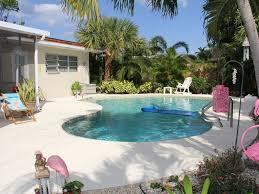deerfield beach heated pool house vrbo
