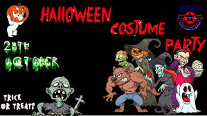 halloween costume party b52 u0027s piries place oct 28