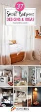 bedroom best bedroom mirrors ideas on pinterest interior unusual medium size of bedroom best bedroom mirrors ideas on pinterest interior unusual stuff photos best
