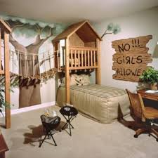 hunting bedroom decor 1000 ideas about boys hunting bedroom on