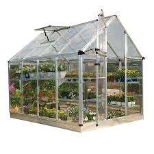 collection how to make a small greenhouse for indoor photos