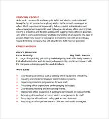 office manager resume top 8 hotel front office manager resume