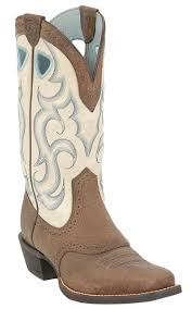 17 best boots images on pinterest western cowboy men boots