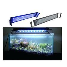 aquarium lights for sale led aquarium lights for sale marine tank led lights for sale