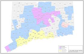 Map Of Connecticut Towns Pura Who To Call Natural Gas Emergencies And Non Emergencies