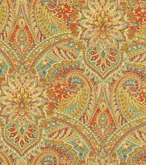 upholstery fabric waverly breezeway berry joann