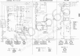 wiring diagrams alternator wiring kit delco 10si alternator