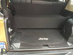 jeep box car 2011 jeep wrangler u2013 high end car stereos u0026 alarms