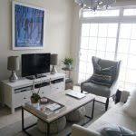 Apartment Decor Ideas Small Apartment Living Room Design Dubious 10 Decorating Ideas 1