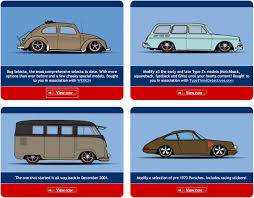 old volkswagen type 3 the hip subscription busselecta com