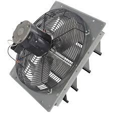 da 7f67 dayton attic exhaust fan with 1 20 horse power