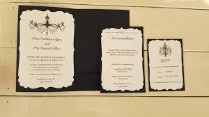 wedding invitations rsvp wording happy couple wedding invitation u0026 rsvp sample love posy weddings