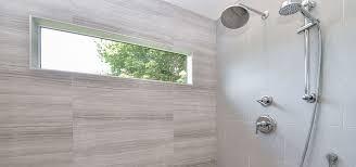 trends in bathroom design 9 top trends in bathroom design for 2017 home remodeling