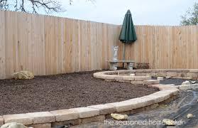 Small Yard Landscaping Ideas Small Backyard Landscape
