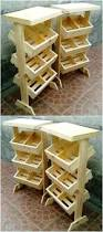 Second Hand Display Home Furniture Melbourne Best 25 Furniture Ideas On Pinterest Outdoor Furniture Diy