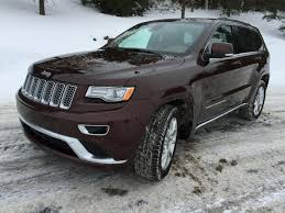2015 jeep grand cherokee overview cargurus