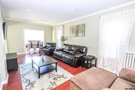 Living Room Sets Albany Ny Listing 7 Caldwell St Albany Ny Mls 201716118 Melissa
