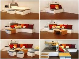 Space Saving Ideas Amazing Small Bedrooms Small Bedrooms Amazing Space Saving Ideas