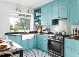 blue kitchen cabinets toronto toronto interior design turquoise kitchen cabinets