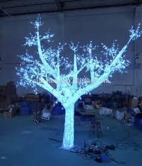 list manufacturers of solar tree lights buy solar tree lights