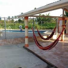 paradise47 beach house mayaro home facebook