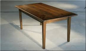 how to stain pine table painted porch antiques stained pine reproduction furniture
