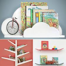 Levels Of Discovery Bookcase Bookshelves For Kid Rooms Popsugar Moms