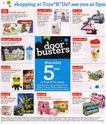 babies r us 2015 black friday ad black friday archive black