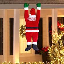outdoor christmas decorations clearance christmas outdoor decor cheap outdoor christmas decorations canada