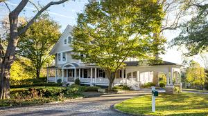 Home Design Center New Jersey by Homes For Sale In New York And New Jersey The New York Times