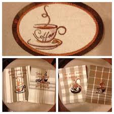 Better Homes And Gardens Rugs Astounding Coffee Kitchen Rugs Better Homes And Gardens Mat Slice