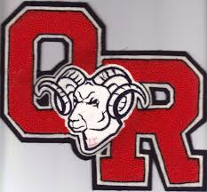 varsity letters overbrook class of 1990